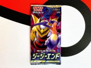 GG-End-SM10a-Booster-Pack-Front-Single-CardCollectors