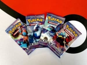 Pokemon-TCG-Ruf-der-Legenden-Call-of-Legends-DE-All-4-Packart