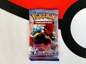 Pokemon-TCG-Ruf-der-Legenden-Call-of-Legends-DE-Groudon-Packart-Front