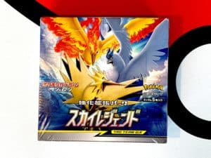 Sky-Legend-SM10b-Booster-Box-Japan-Front-CardCollectors