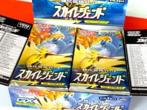 aSky-Legend-SM10b-Booster-Pack-Japan-in-Box-CardCollectors