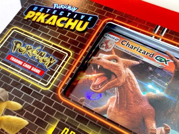 Detective-Pikachu-Pokemon-TCG-Charizard-GX-Special-Case-File-Detail-CardCollectors