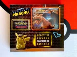 Detective-Pikachu-Pokemon-TCG-Charizard-GX-Special-Case-File-Front-CardCollectors