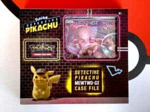 Detective-Pikachu-Pokemon-TCG-Mewtwo-GX-Special-Case-File-Front-CardCollectors