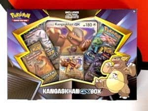 Kangaskhan-GX-Box-Front-Pokemon-TCG-CardCollectors