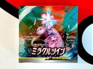 Miracle-Twins-SM11-Booster-Box-Japan-Front-CardCollectors