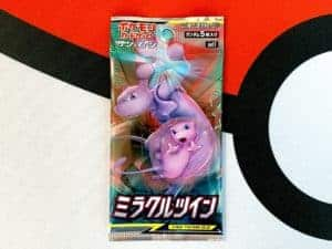Miracle-Twins-SM11-Booster-Pack-Japan-Front-CardCollectors