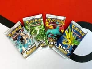 Pokemon-TCG-Platin-Arceus-Platinum-Arceus-All-4-Packart