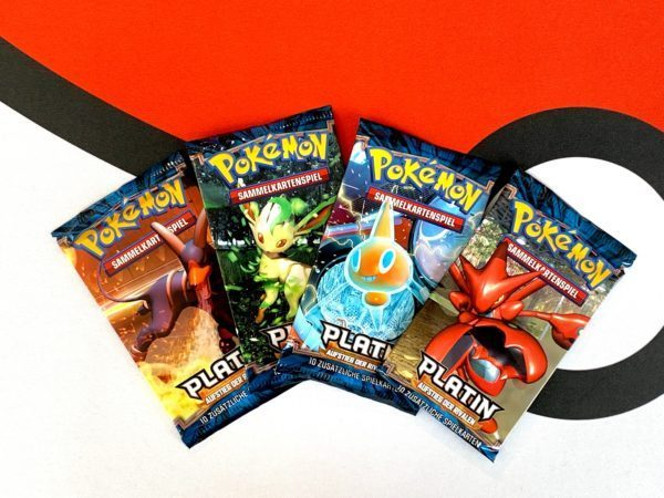 Pokemon-TCG-Platinum-Rising-Rivals-Platin-Aufstieg-der-Rivalen-All-4-Packart