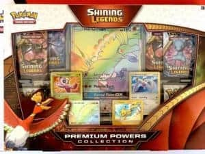 Shining-Legends-Premium-Powers-Collection-Front-Pokemon-TCG-CardCollectors