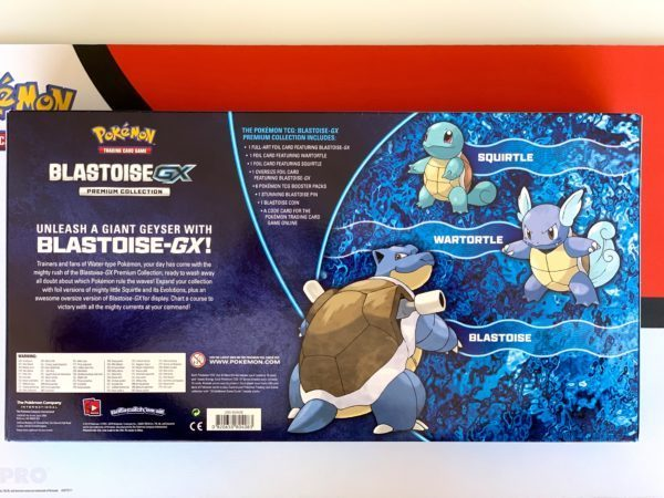 Blastoise-GX-Premium-Collection-Back-CardCollectors