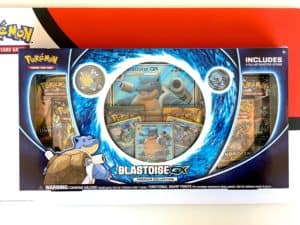 Blastoise-GX-Premium-Collection-Front-View-CardCollectors