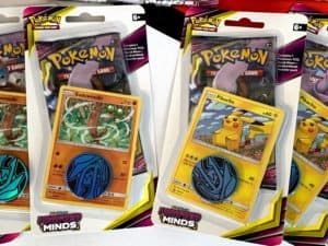Sun-Moon-11-Unified-Minds-Promo-Booster-Packs-Pikachu-Sudowoodo-Pokemon-TCG-Cardcollectors