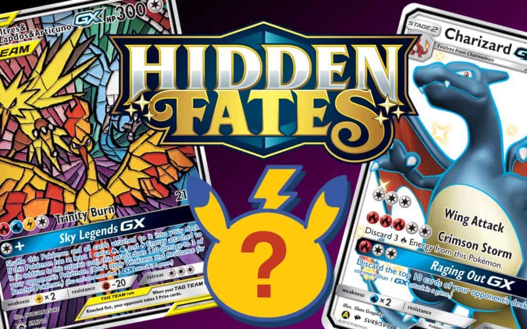 CardCollectors-Hidden-Fates-Q-and-A-1080x675