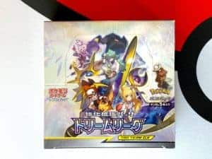 Dream-League-SM11b-Booster-Box-Japan-Front-CardCollectors