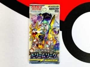 Dream-League-SM11b-Booster-Pack-Japan-Front-CardCollectors