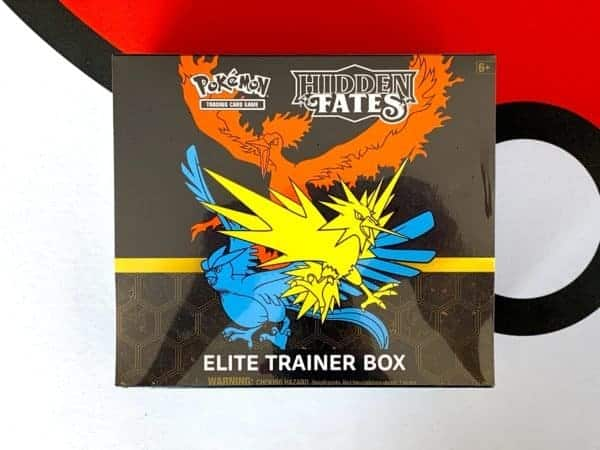 Hidden-Fates-Elite-Trainer-Box-Front-CardCollectors