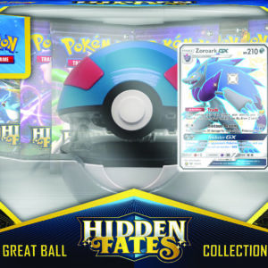 Hidden-Fates-Great-Ball-Collection-Zoroark-GX