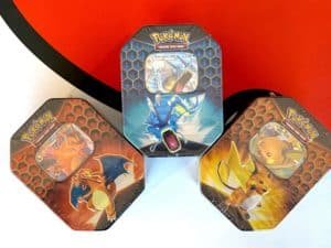Hidden-Fates-Tin-Collection-Trio-CardCollectors-Pokémon-TCG