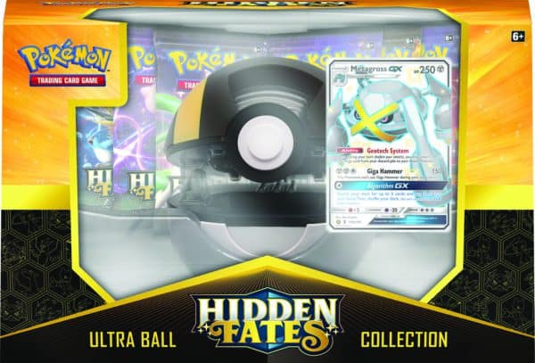 Hidden-Fates-Ultra-Ball-Collection-Metagross-GX