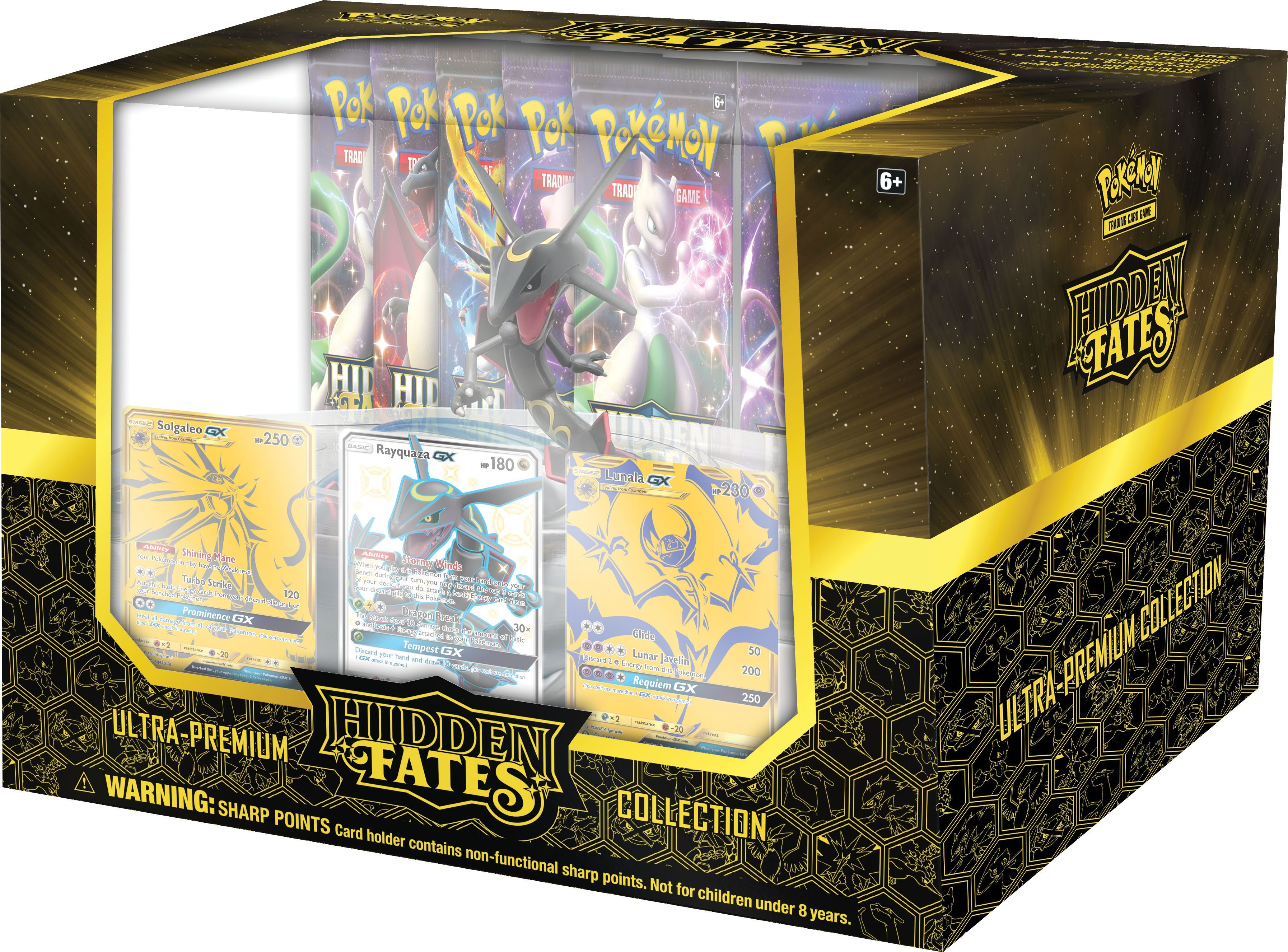 Hidden-Fates-Ultra-Premium-Collection-Box-Side-View