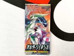 Alter-Genesis-SM12-Booster-Box-Japan-Booster-Pack-CardCollectors