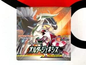 Alter-Genesis-SM12-Booster-Box-Japan-Box-CardCollectors