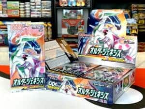Alter-Genesis-SM12-Booster-Box-Japan-Collection-CardCollectors