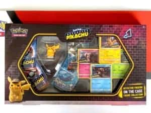 Detective-Pikachu-On-The-Case-Figure-Collection-Front-CardCollectors