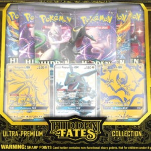 Hidden-Fates-Ultra-Premium-Collection-Box-Front