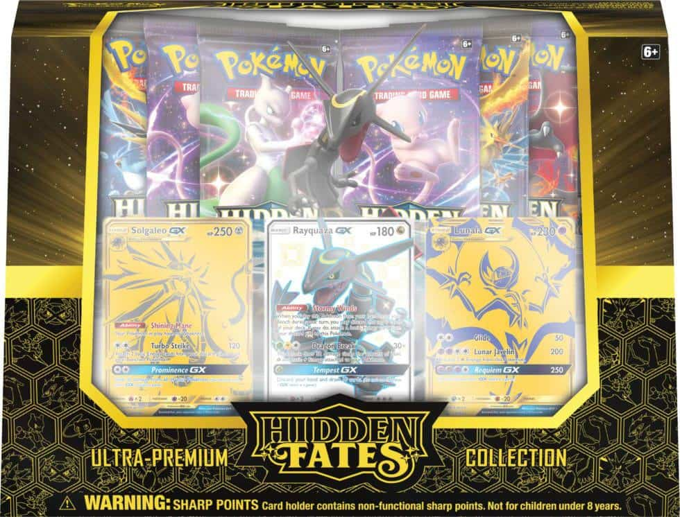 Hidden-Fates-Ultra-Premium-Collection-Box-Front-Raw-980x746