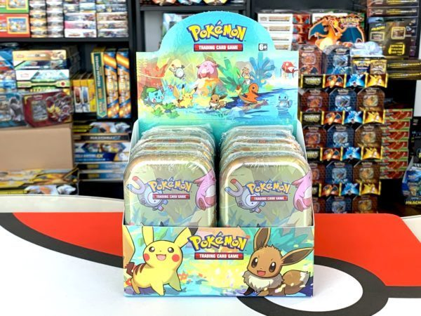 Kanto-Friends-Mini-Tins-Set-of-5-Display-Pokemon-TCG-CardCollectors