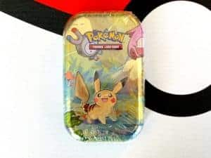 Kanto-Friends-Mini-Tins-Single-Pikachu-Tin-Pokemon-TCG-CardCollectors