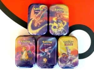 Kanto-Power-Mini-Tins-Set-of-5-Front-Pokemon-TCG-CardCollectors