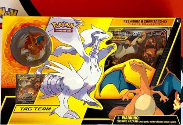 Reshiram-Charizard-Tag-Team-GX-Figure-Collection-Front-CardCollectors