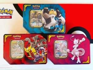 TAG-TEAM-Power-Partnership-Tin-Trio-Color-CardCollectors