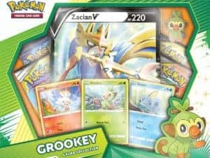 Galar-Collection-Grookey-Zacian-Front-Promo-Pokemon-TCG