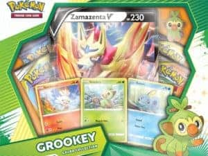 Galar-Collection-Grookey-Zamazenta-Front-Promo-Pokemon-TCG