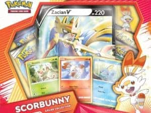 Galar-Collection-Scorbunny-Zacian-Front-Promo-Pokemon-TCG
