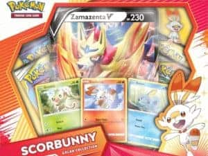 Galar-Collection-Scorbunny-Zamazenta-Front-Promo-Pokemon-TCG
