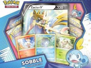 Galar-Collection-Sobble-Zacian-Front-Promo-Pokemon-TCG