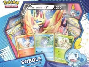 Galar-Collection-Sobble-Zamazenta-Front-Promo-Pokemon-TCG