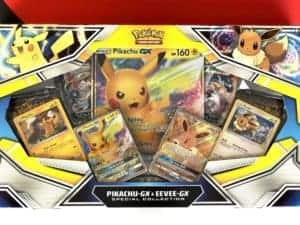 Pikachu-GX-Eevee-GX-Special-Collection-Front-Pokemon-TCG