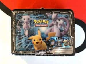 Pokémon-Fall-2019-Collector-Chest-Pikachu-Mewtwo-Front-Pokémon-TCG