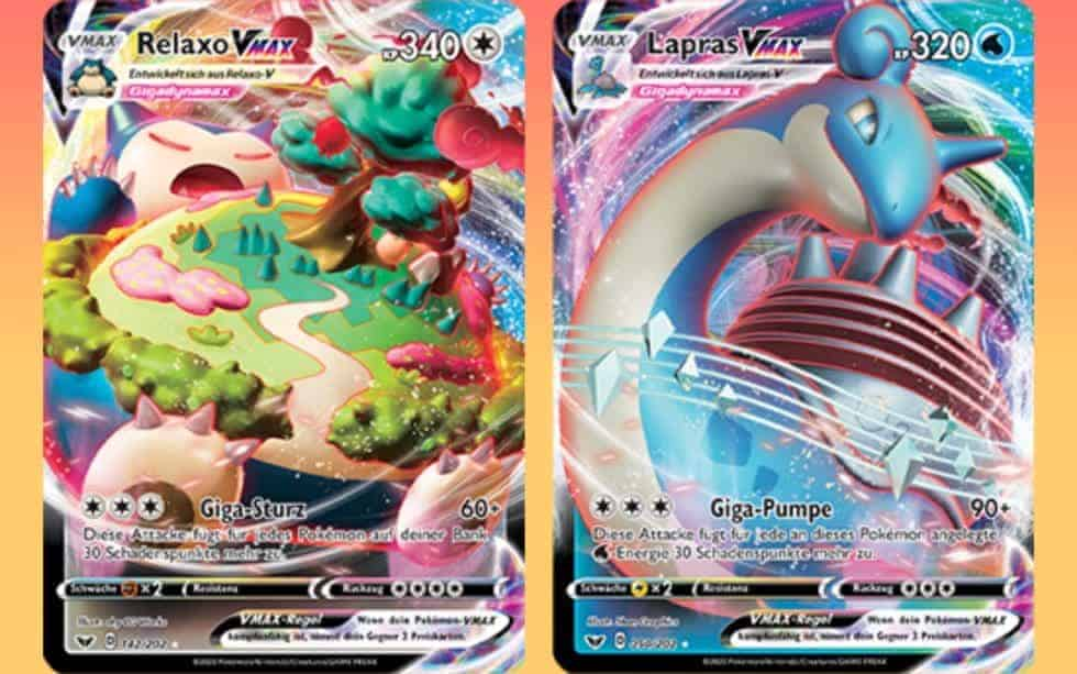Sword-Shield-Pokemon-TCG-Main-Snorlax-Lapras-V-VMAX-980x613