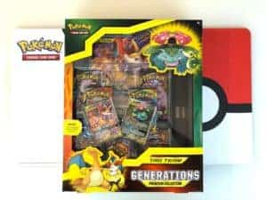 Tag-Team-Generations-Premium-Collection-Front-Pokémon-TCG-CardCollectors