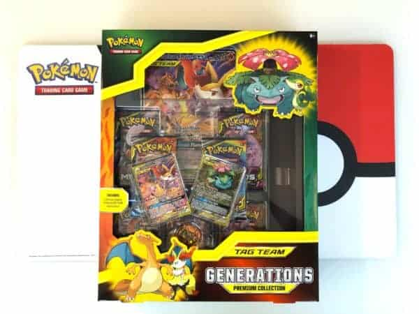 Tag-Team-Generations-Premium-Collection-Front-Pokémon-TCG-CardCollectors