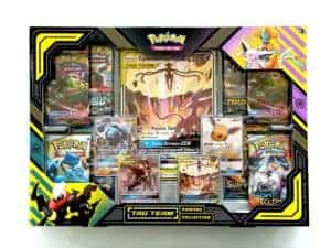 Tag Team Powers Collection – Espeon Deoxys Pokémon TCG.JPG