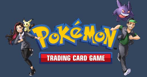CardCollectors CH Pokemon TCG Header 510px