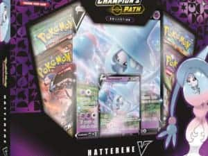Champions_Path_Premium_Collection_Hatterene_V_Box_EN